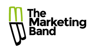 The Marketing Band ı Estrategia y Creatividad